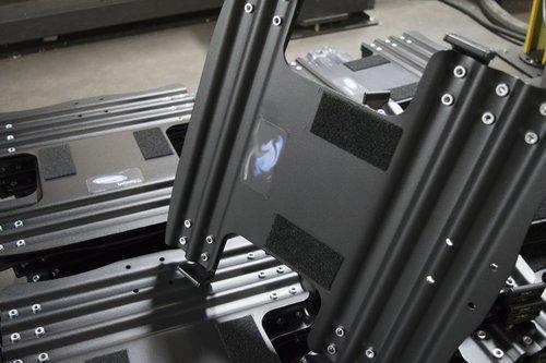 abf custom manufacturing
