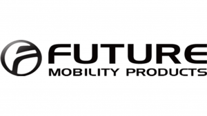 future mobility products