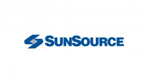 sunsource